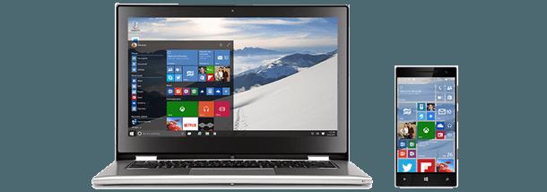 laptop_device_start_sm