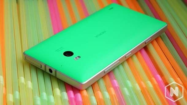 Nokia-Lumia-930.jpg