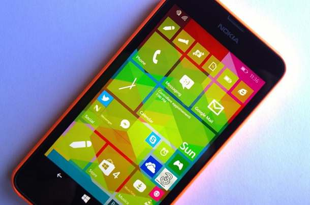 windows_10_phones_technical_preview