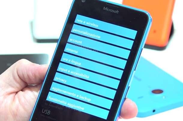 windows_phone_8.1_update2_menu