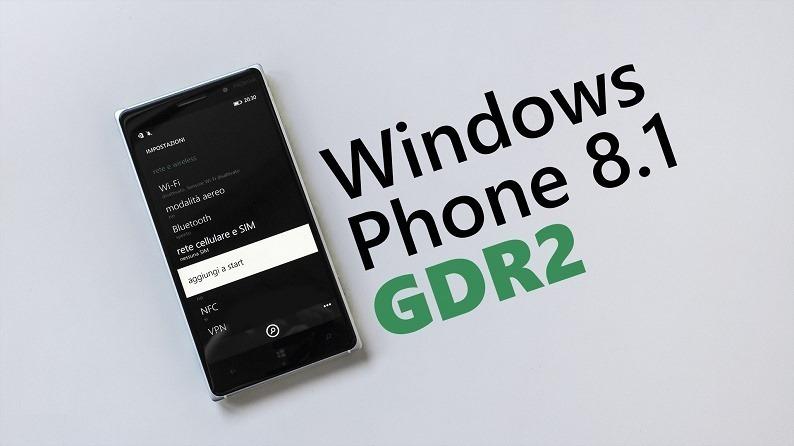 Windows-Phone-8.1-GDR2.jpg