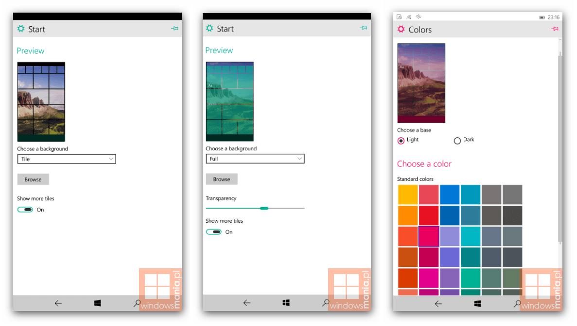 windows10_mobile_startscreen_custom