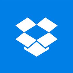 Dropbox WP