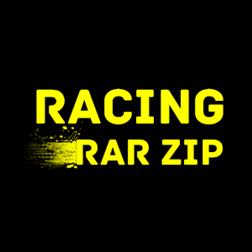 Racing ZIP RAR