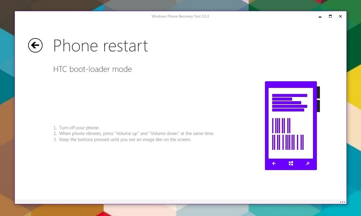 Windows-Phone-Recovery-Tool.jpg
