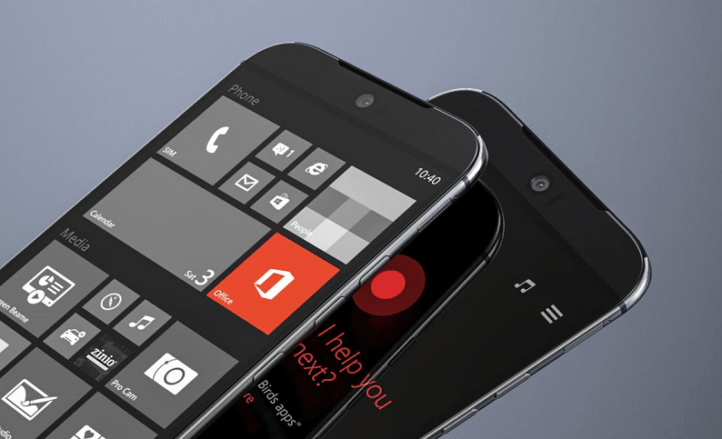 scanner_iride_cityman_lumia_windows_10