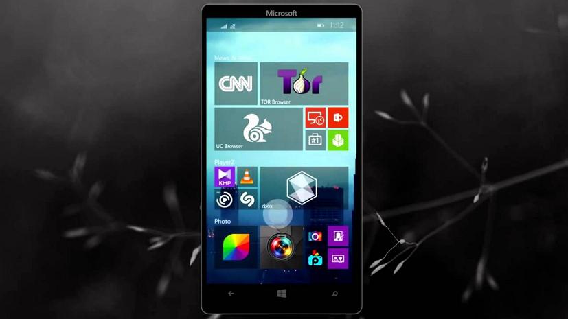 windows-10-mobile-black_large