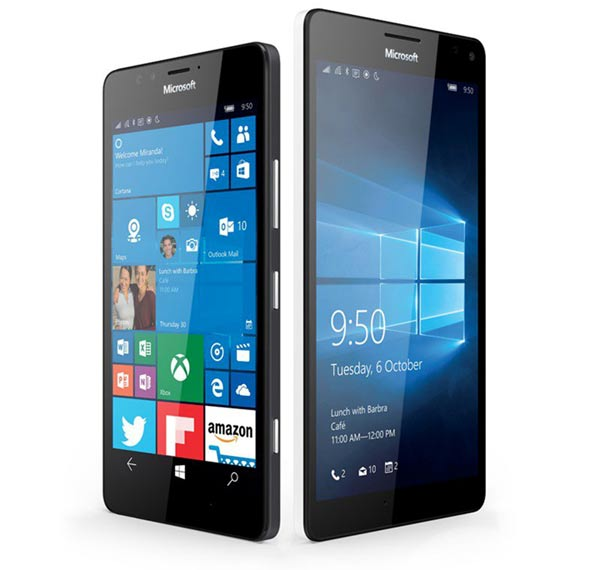 Lumia-950-and-Lumia-950-XL